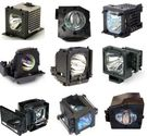 Edmonton DLP LCD TV Lamps